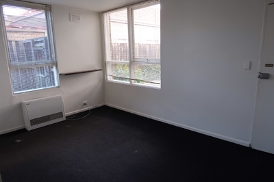 A Golden Find on Gold Street! Rent includes Water - NO WATER BILLS!