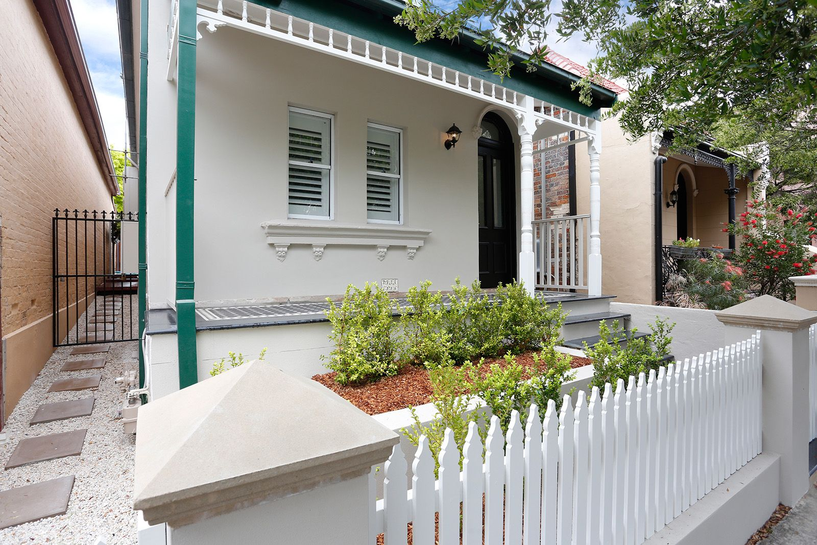 63 Westbourne Street, Stanmore