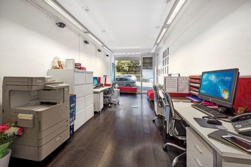 Must have Eastern Suburbs Address - Office/Retail 30sqm
