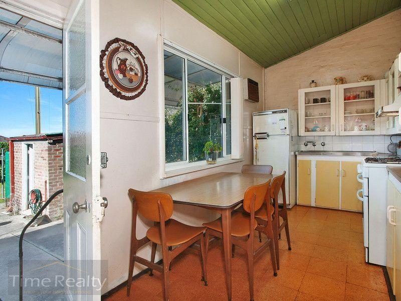 127 Cabarita Road, Cabarita NSW
