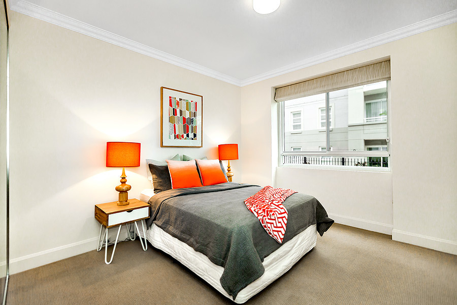 21/1 Juniper Drive, Breakfast Point