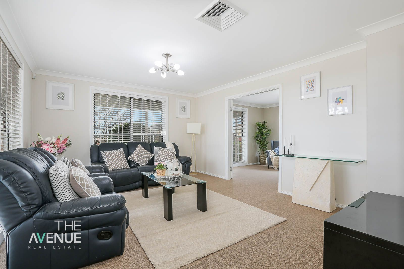 7 Wardington Rise, Bella Vista NSW 2153
