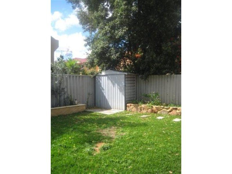 6/143 Railway Parade Mount Lawley 6050