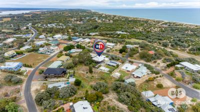 8 Bouvard Place, Preston Beach