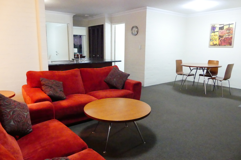 GREAT VALUE, GREAT LOCATION, GREAT APARTMENT
