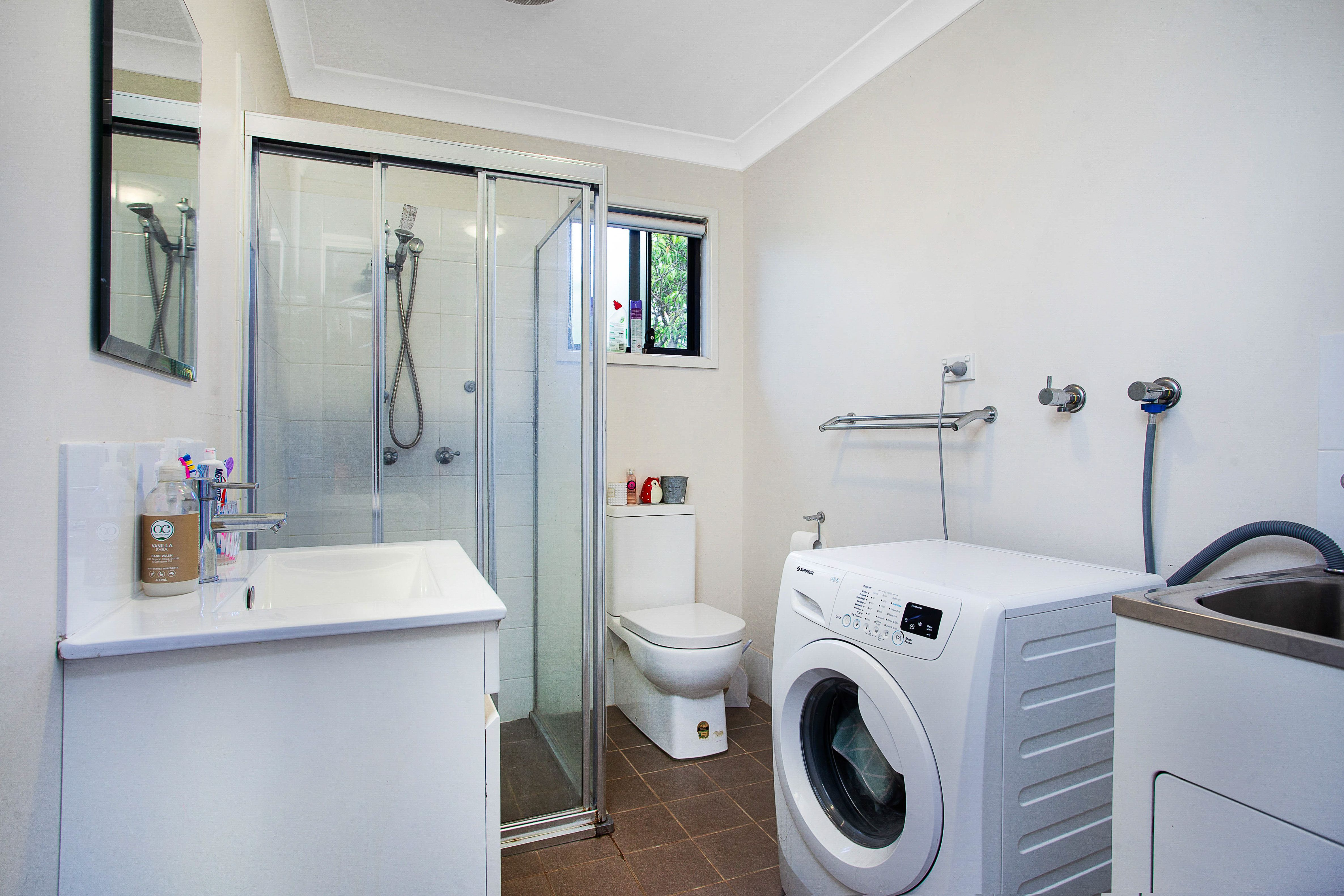 6A Ruby Place, Seven Hills NSW 2147