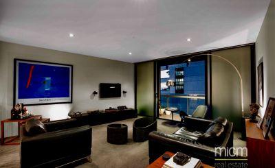 Unprecedented Luxury in the Exclusive YVE Award Winning Complex