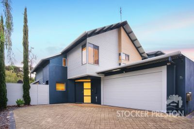 7B Freebridge Place, Dunsborough