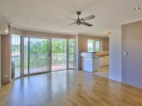 15/53 Salt Street Windsor, Qld