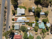 9 MAIN ROAD Tallarook, Vic