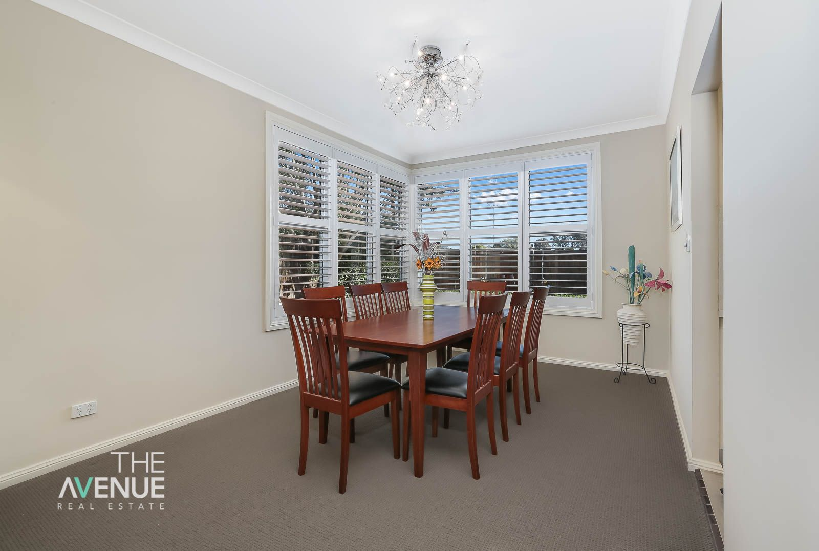 9 Nicholas Close, Bella Vista NSW 2153