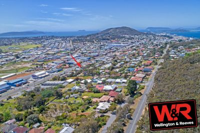 179 Albany HIghway, Mount Melville