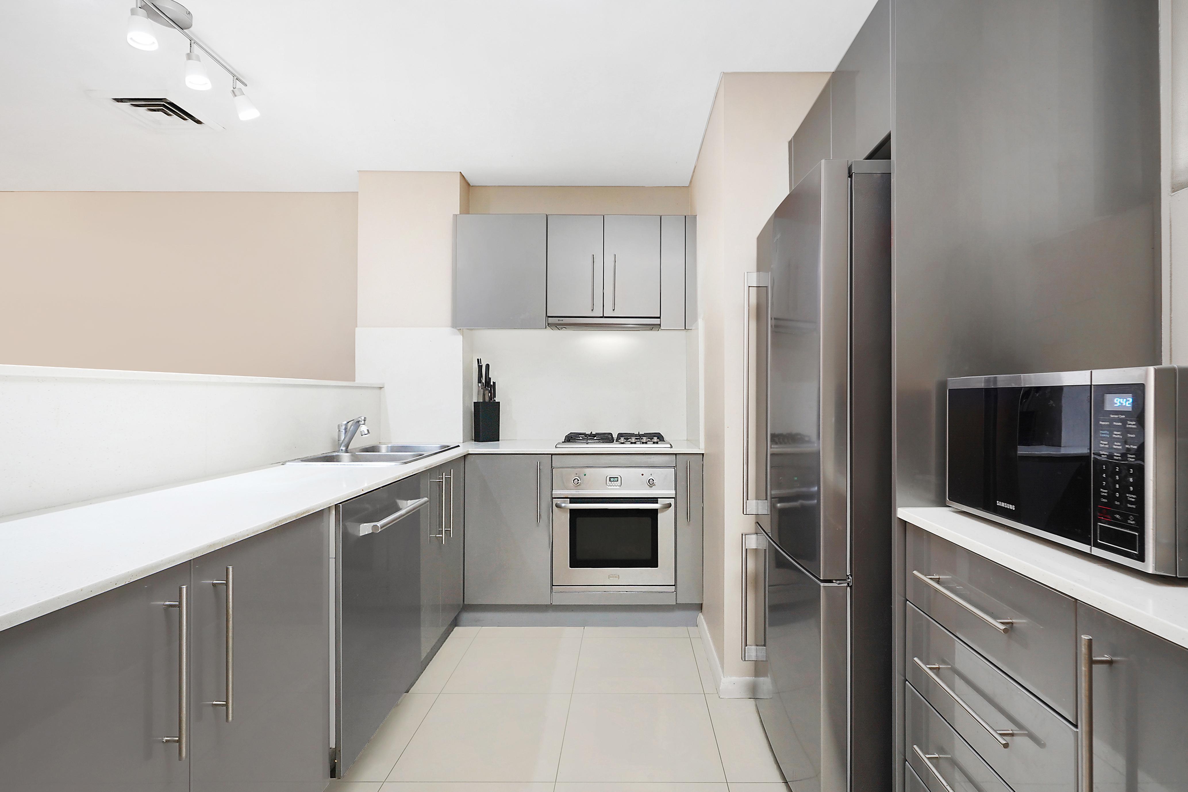 205E/27-29 George Street, North Strathfield