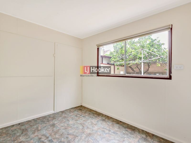 71A Constitution Road, Dulwich Hill