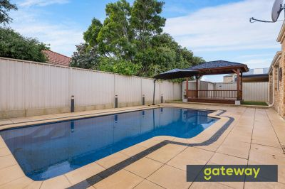 14 Altham Way, Canning Vale