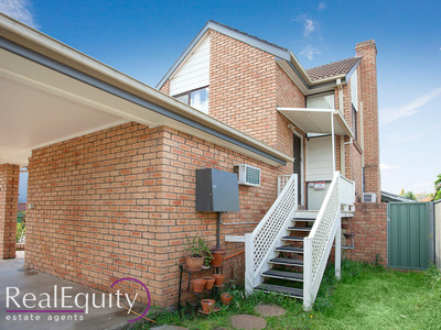 52A Epsom Road, Chipping Norton