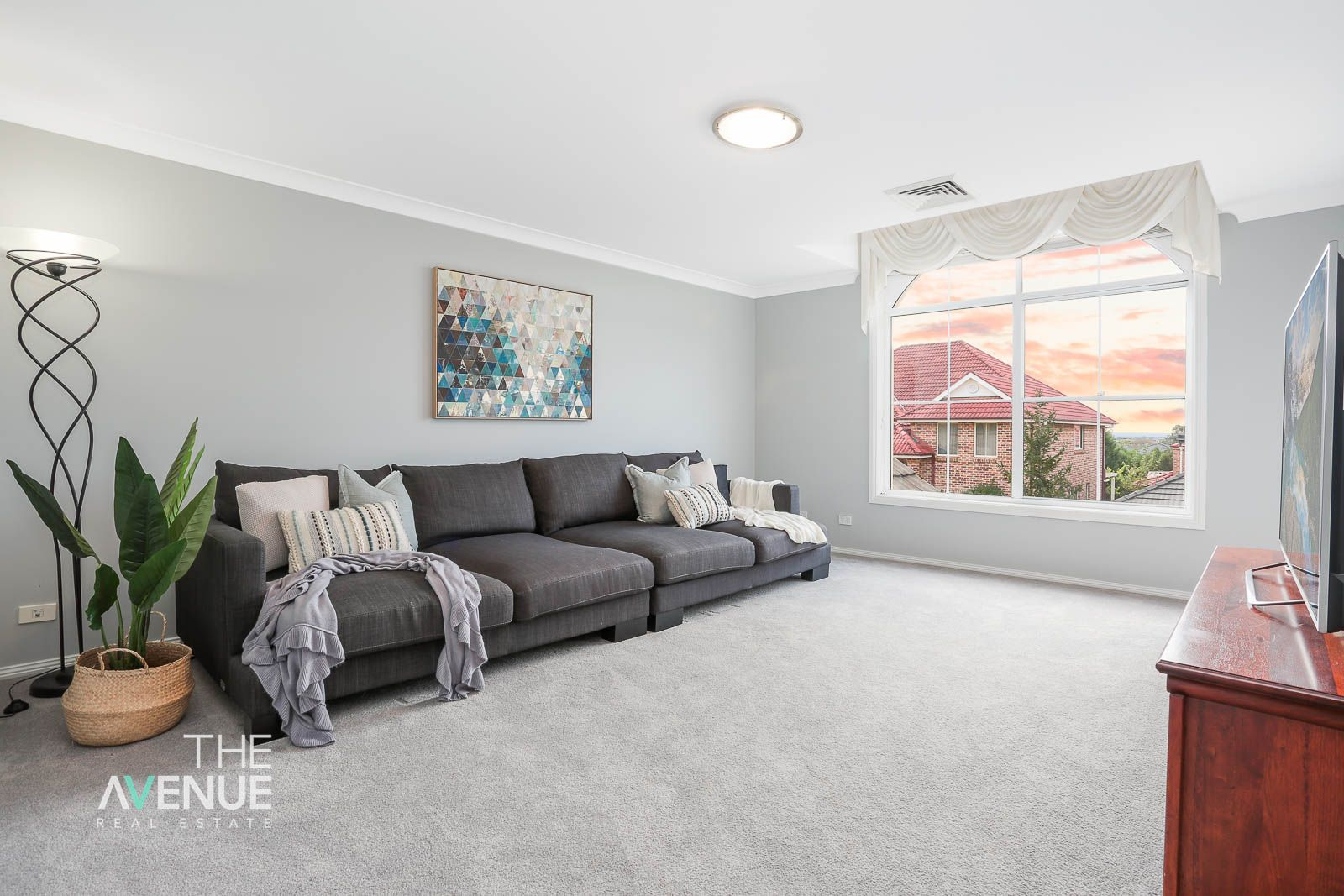 2 Peppertree Place, Castle Hill NSW 2154