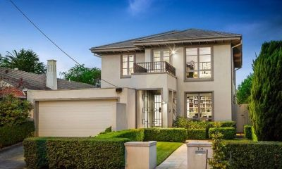 CAULFIELD NORTH, VIC 3161