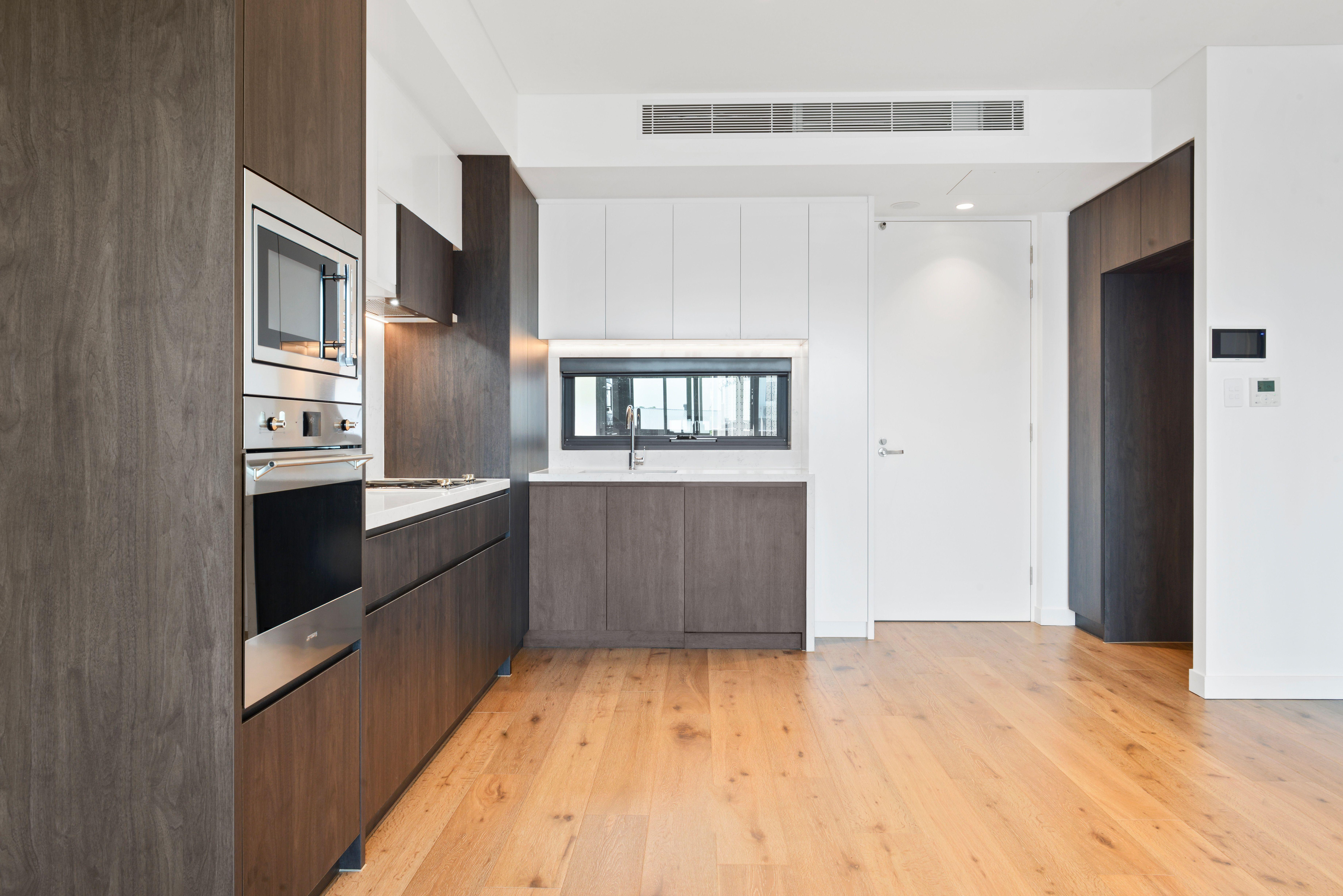 303/113-117 Parramatta Road, Camperdown NSW 2050