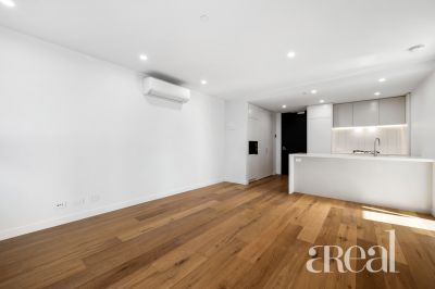 2602/3 Young Street, Box Hill