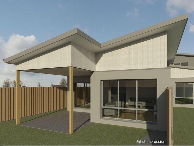 14B Acacia Court, Ocean Grove VIC 3226