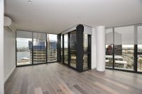 Aqui 9th floor - Be the first to move in this BRAND NEW apartment