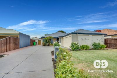 62 Glenfield Drive, Australind