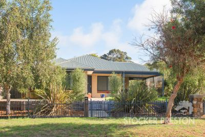 16 The Greenway, Margaret River