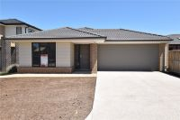 Brand New and Modern Four Bedroom Family Home!