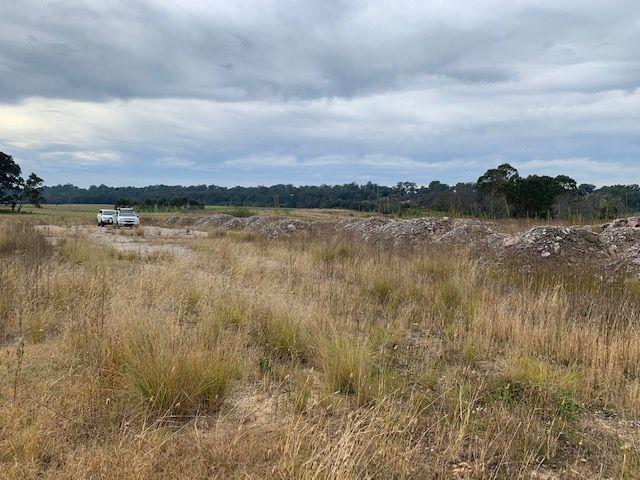 205 Bents Basin Road, Wallacia