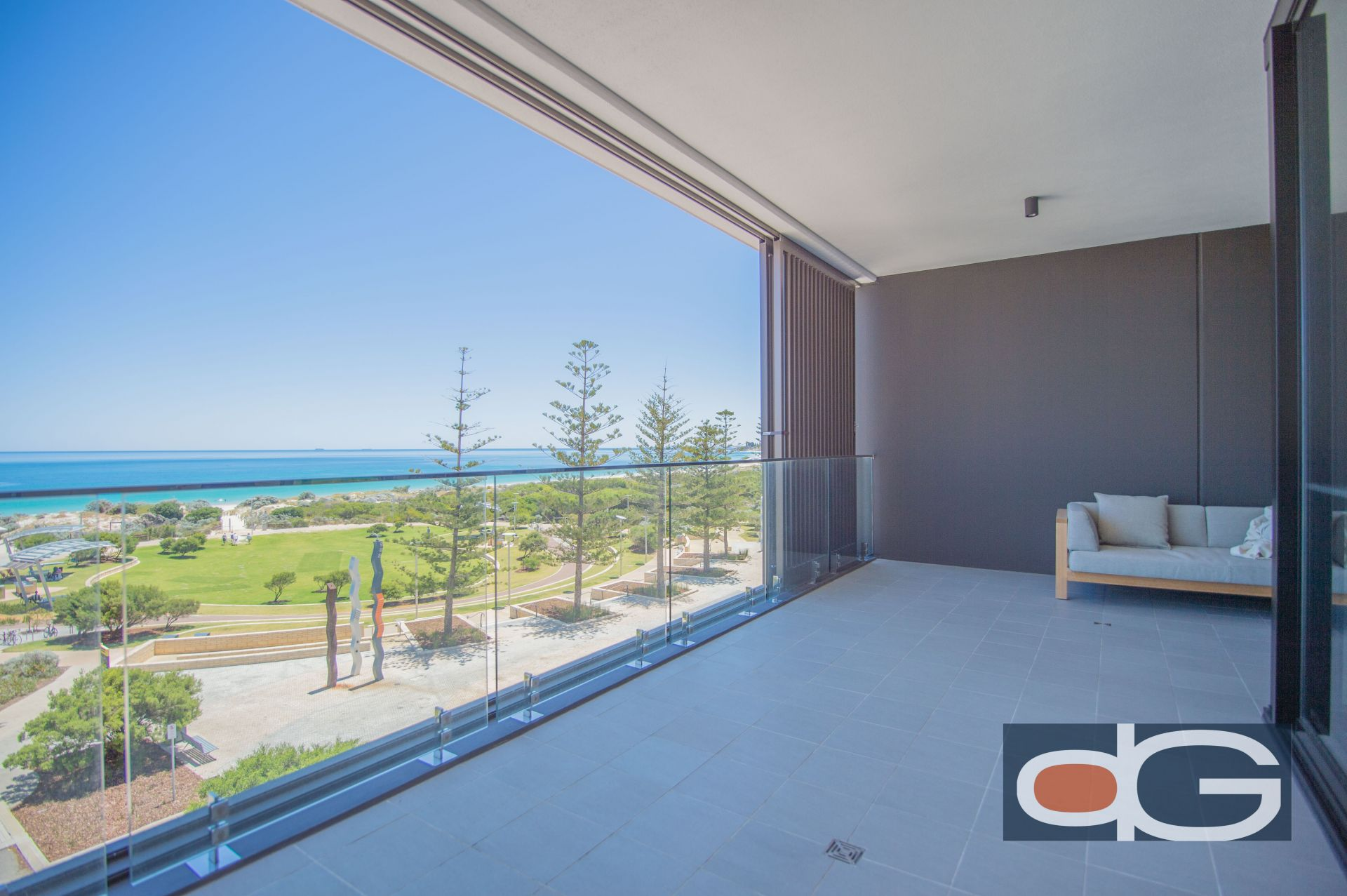 403/21 Freeman Loop, North Fremantle