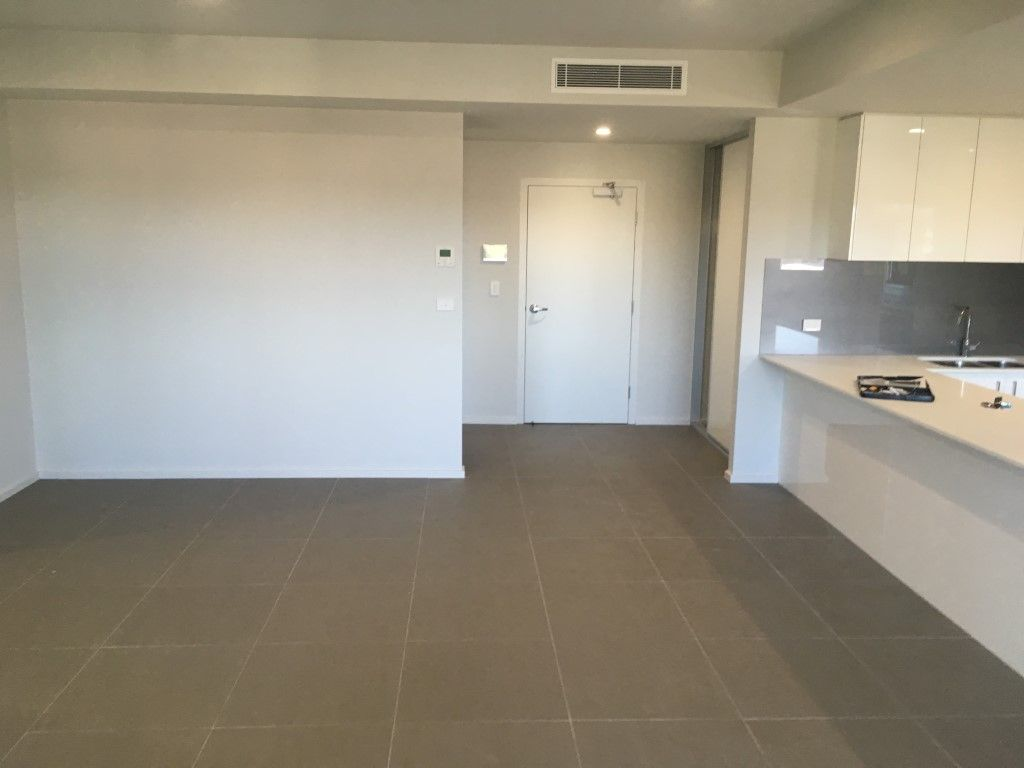 Level 1/106/25-29 Llewellyn Street, Merewether
