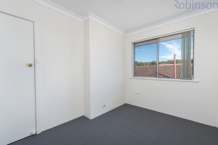 4/14 Railway Road, New Lambton