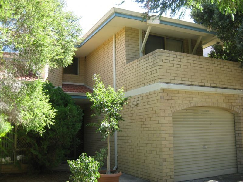 6/51 Kirkham Hill Terrace Maylands 6051