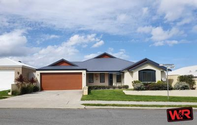 76 Clydesdale Road, Mckail