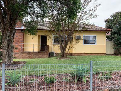 Immaculate Three Bedroom Home in Prime CBD Location - DEPOSIT TAKEN