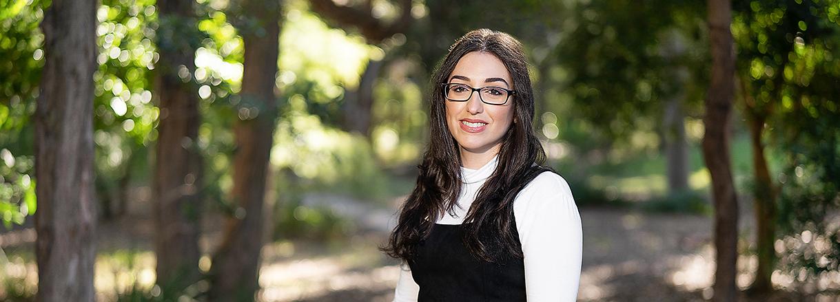 Veronica Mazzotta Real Estate Agent