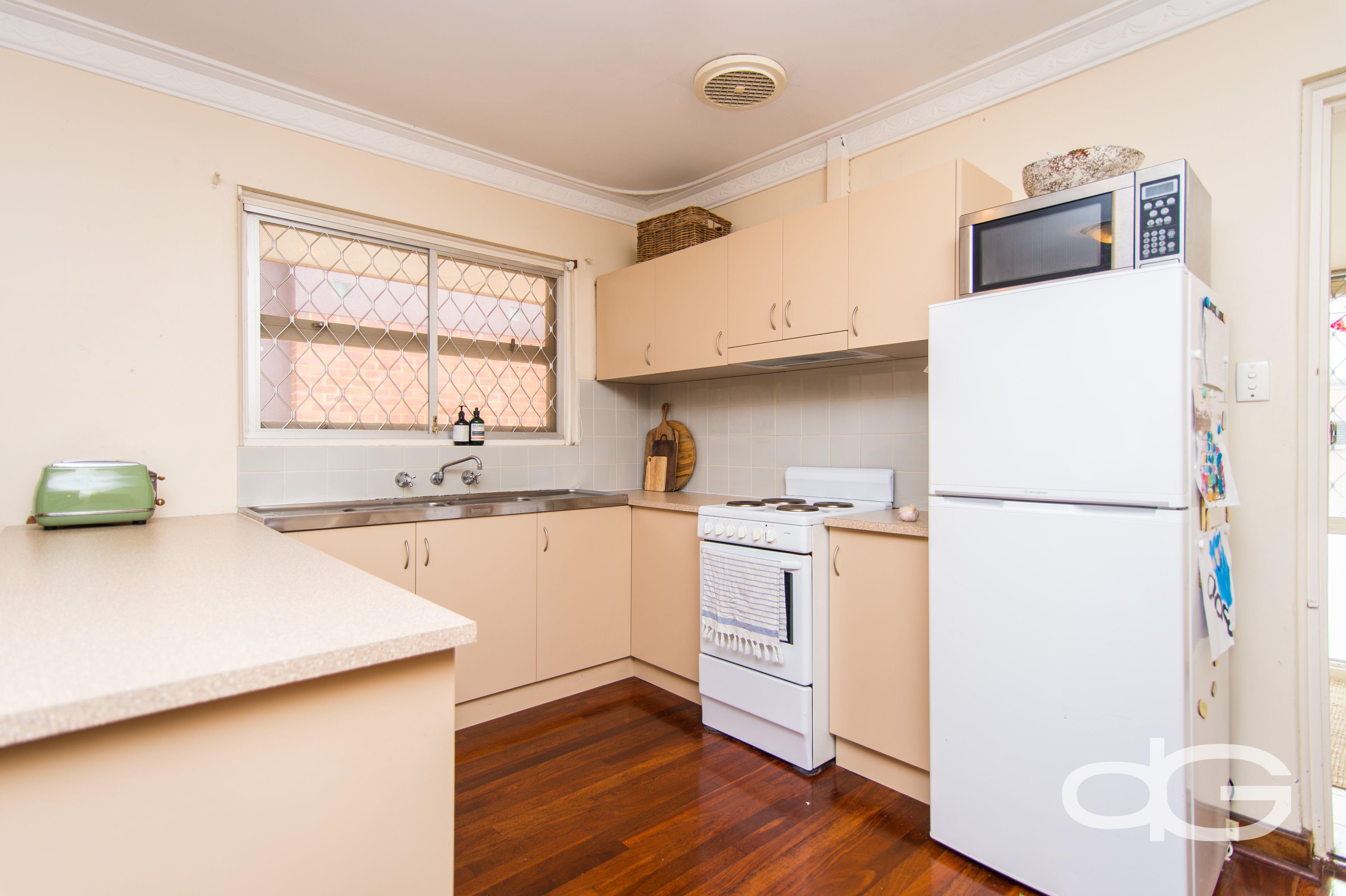 126 Forrest Street, Fremantle