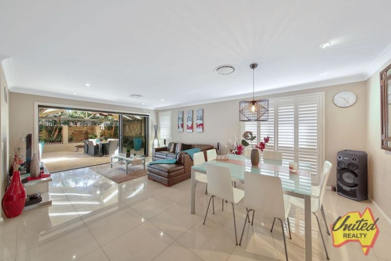 First Home Buyers, Investors and Entertainers Delight