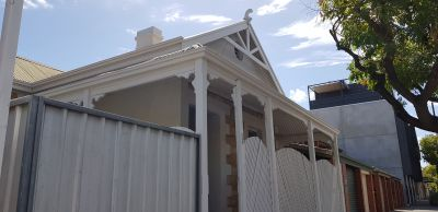 For Rent By Owner:: Adelaide, SA 5000