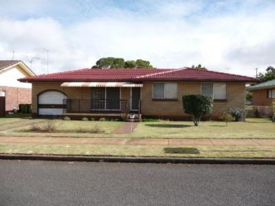 Spacious 3 Bedroom Family Home