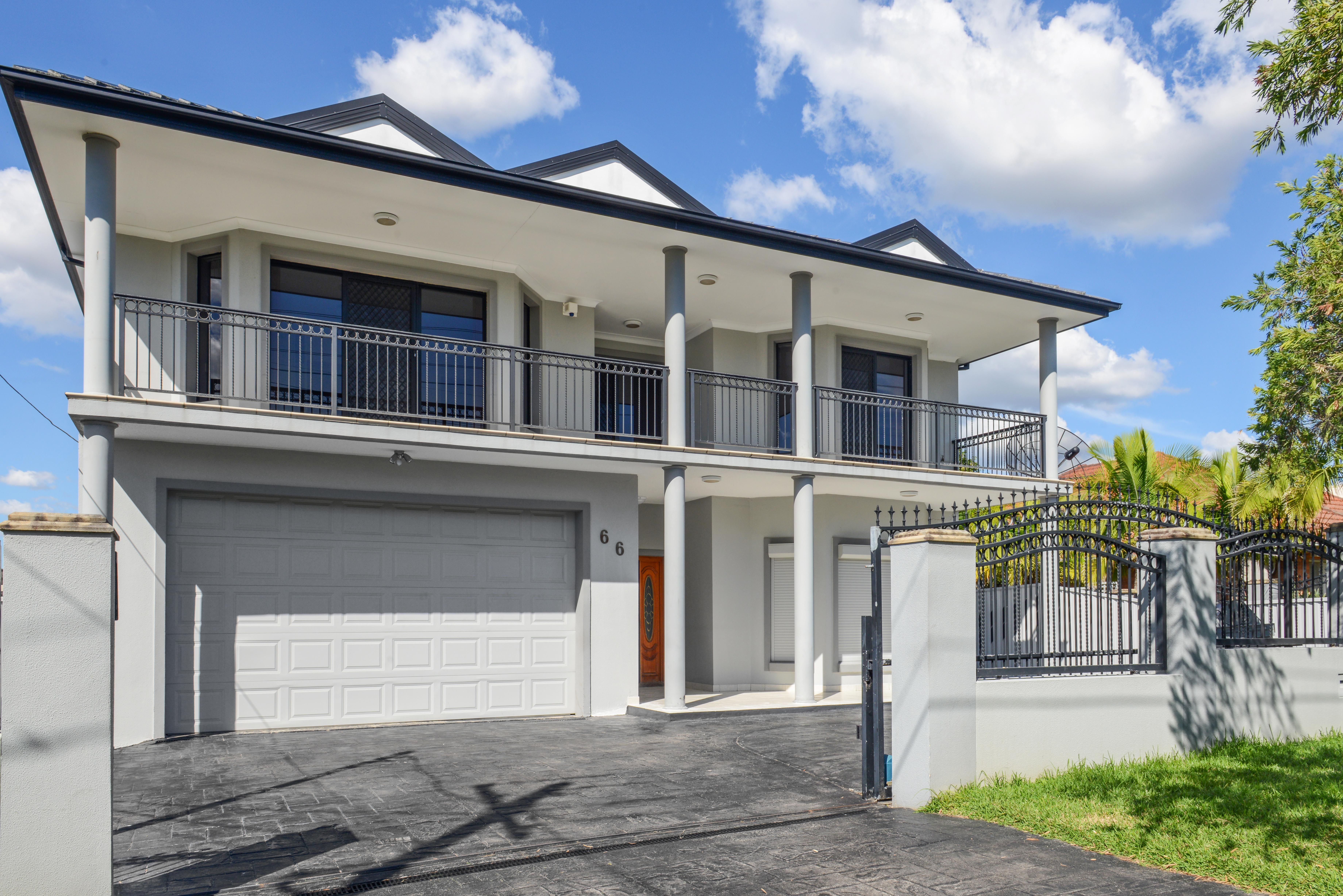 66 Cragg Street, Condell Park NSW 2200