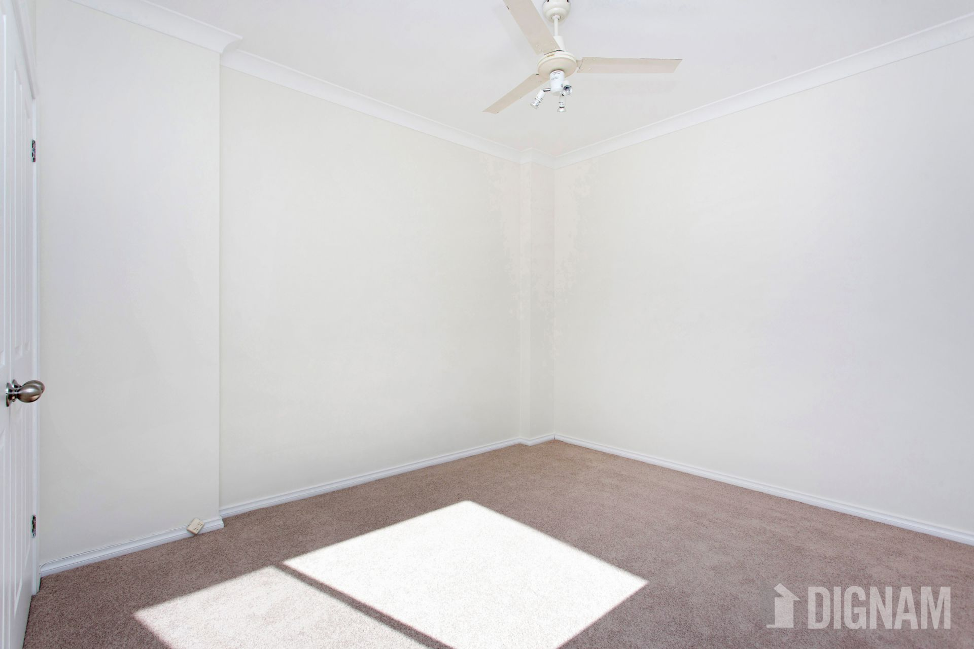 7/75 Collins Street, Corrimal NSW