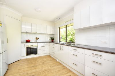 NEWLY RENOVATED HOME FANTASTIC LOCATION!