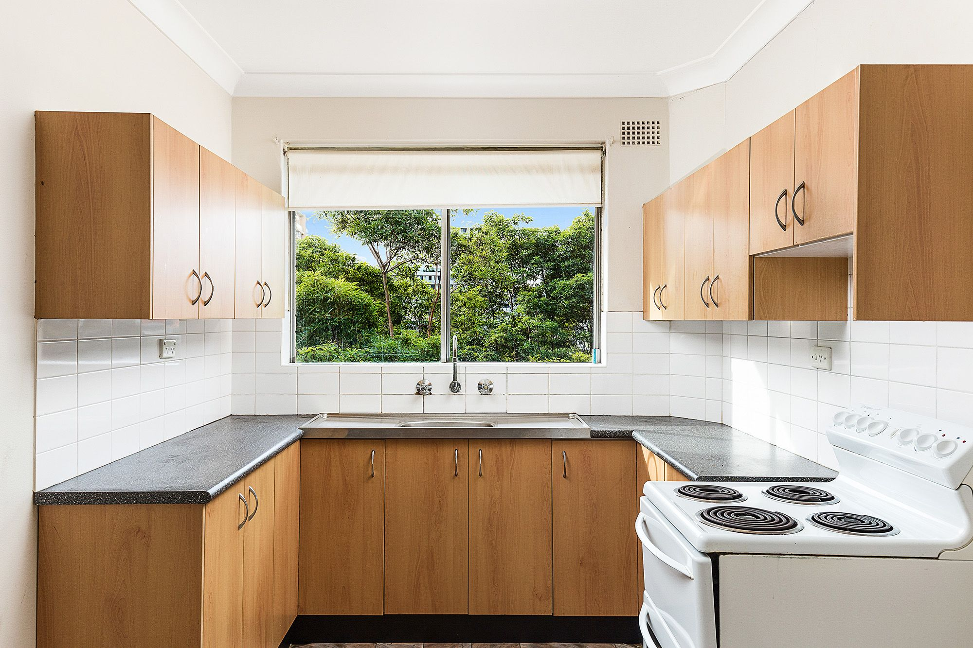 2-4 Homebush Road Strathfield 2135