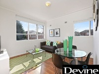 10/18 George Street, Marrickville