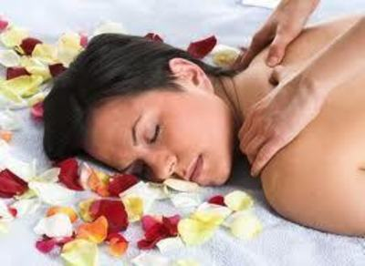 Heavenly Massage Therapy Centre – Ref: 14147