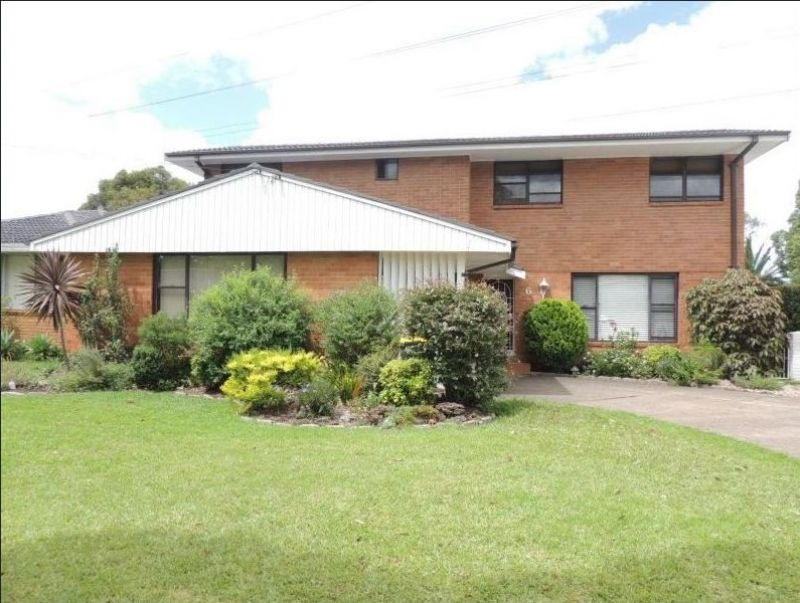 For Rent By Owner:: Carlingford, NSW 2118