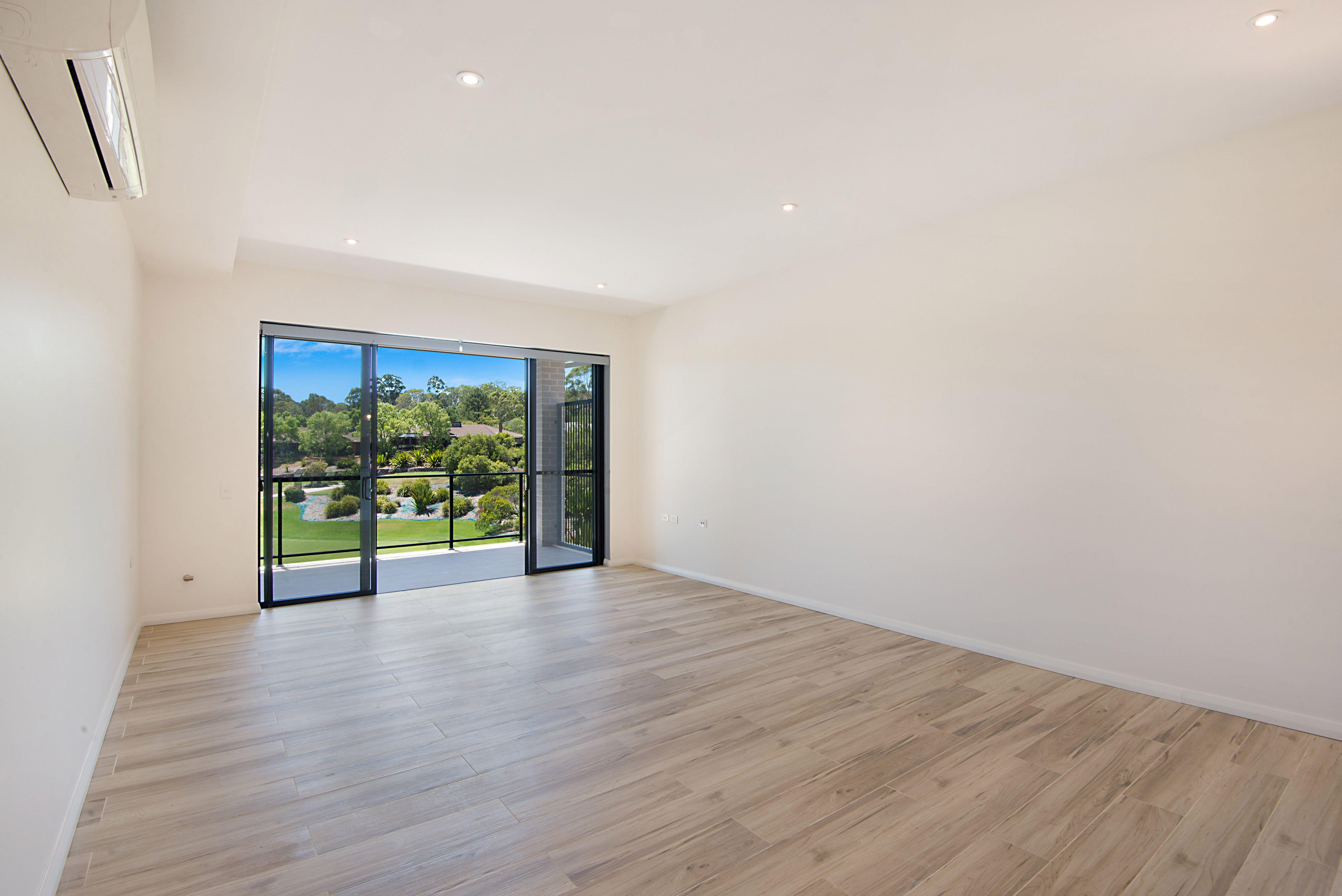45/5 Spurway Drive, Castle Hill NSW 2154