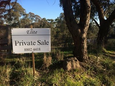 45 Water Gully Road, Kangaroo Ground